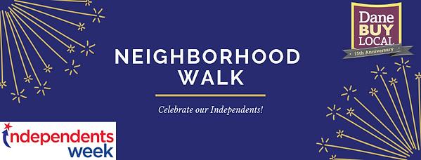 Neighborhood Walk BANNER.png