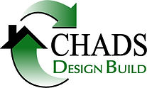 final_logo_chad.jpg