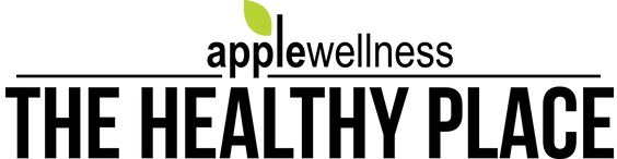 the_healthy_place_logo (002).png