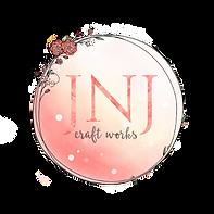 JNJ Craftworks logo.png