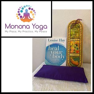 Monona Yoga.png