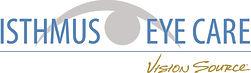 IsthmusEyeCare_Logo.jpg
