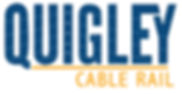 logo_final_hires.jpg