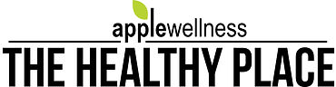 the_healthy_place_logo.jpg