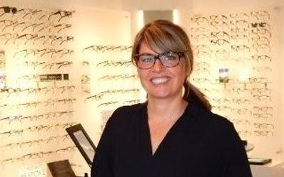 Brittany Graber, Ulla Eyewear.jpg