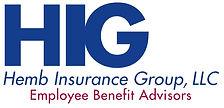 HIG Logo.JPG