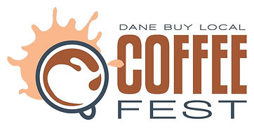 CoffeeFest-logo-square_edited.jpg
