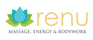 renu-logo-print-high-res.png