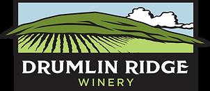 Drumlin Ridge Winery Logo.png