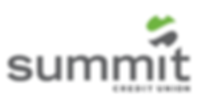 Summit Credit Union Logo.png