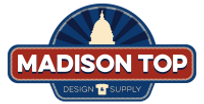 Madison Top Co_logo.png