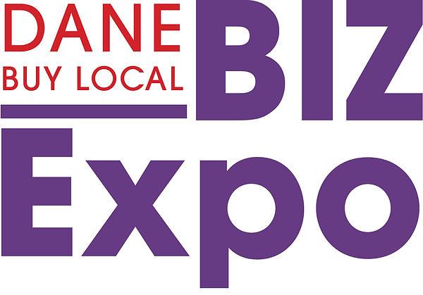 DBL Biz Expo 2019 Logo_LG.jpg