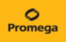 2017_PromegaLogo_Sol.png