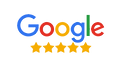 png-clipart-brand-logo-google-my-busines