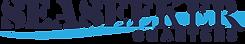 seaseeker-charters-logo-dark.png