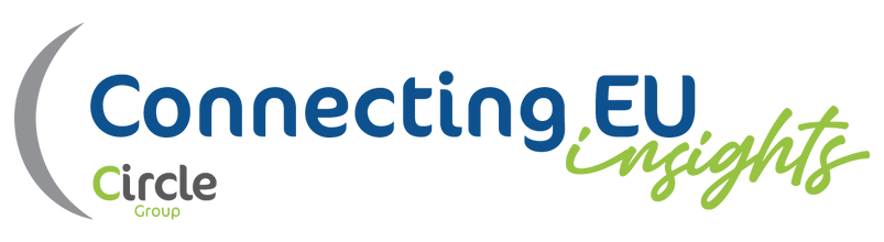 LOGO - Connectiong EU - insights.png