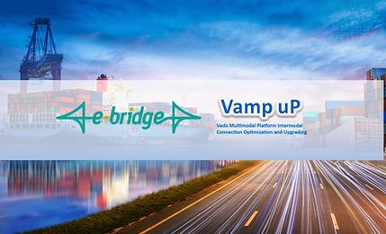 E-bridge-vamp up_ok.png