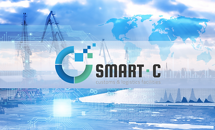 Smart C webinar_ok.png