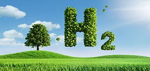 Hydrogen_ok.jpeg