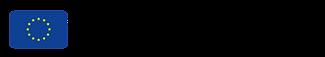 en_horizontal_cef_logo_2.png
