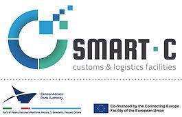 SMART-C - logo + adsp + eu.jpg