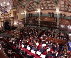 Liverpool Mozart Orchestra 18.11.17 Princes Rd Synagogu2Q1A7073