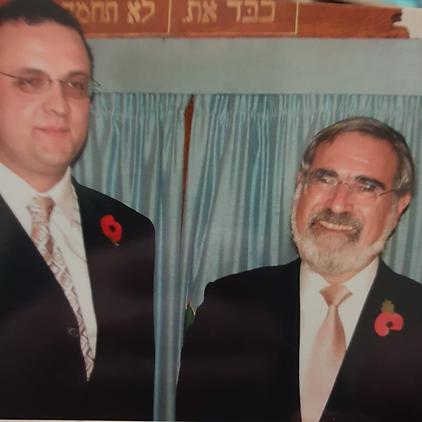 rabbis.png