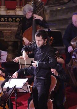 Liverpool Mozart Orchestra 18.11.17  Princes Rd Synagogue  2Q1A6646