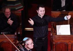 Liverpool Mozart Orchestra 18.11.17  Princes Rd Synagogue  2Q1A7453 - Copy - Copy