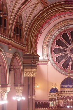 Liverpool Mozart Orchestra 18.11.17  Princes Rd Synagogue  2Q1A6747 - Copy