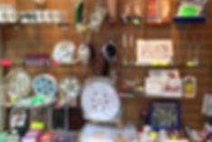 Shop Aug 2018.jpg