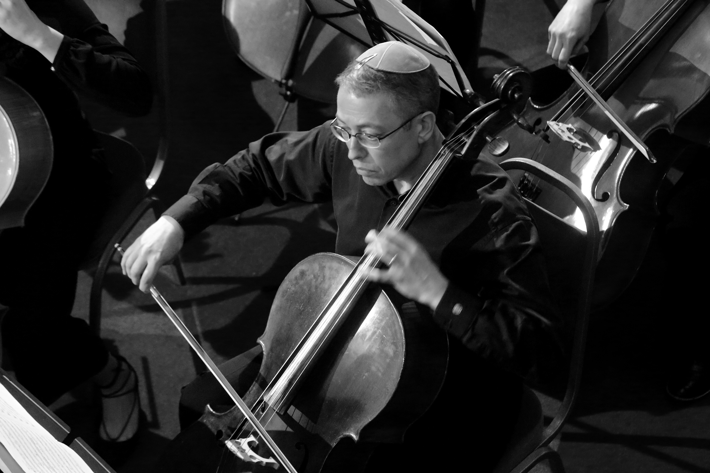 Liverpool Mozart Orchestra 18.11.17  Princes Rd Synagogue   desat Jonathan Stone 2Q1A6503