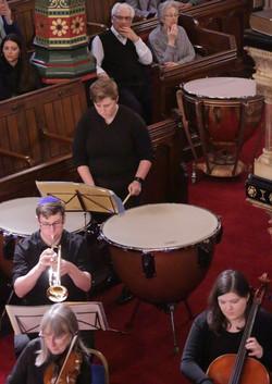 Liverpool Mozart Orchestra 18.11.17  Princes Rd Synagogue  2Q1A6790