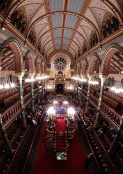 Liverpool Mozart Orchestra 18.11.17  Princes Rd Synagogue  2Q1A6355