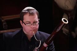 Liverpool Mozart Orchestra 18.11.17  Princes Rd Synagogue  2Q1A7027