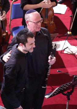 Liverpool Mozart Orchestra 18.11.17  Princes Rd Synagogue   2Q1A6723