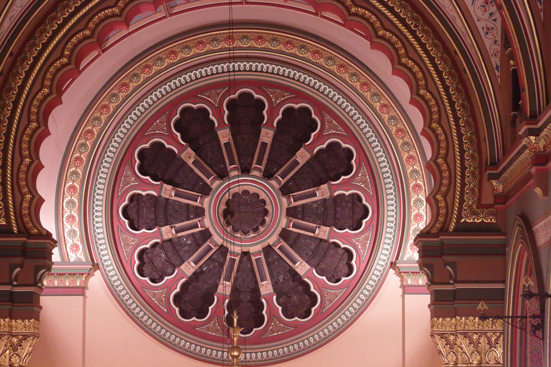 Liverpool Mozart Orchestra 18.11.17  Princes Rd Synagogue  t 2Q1A6740