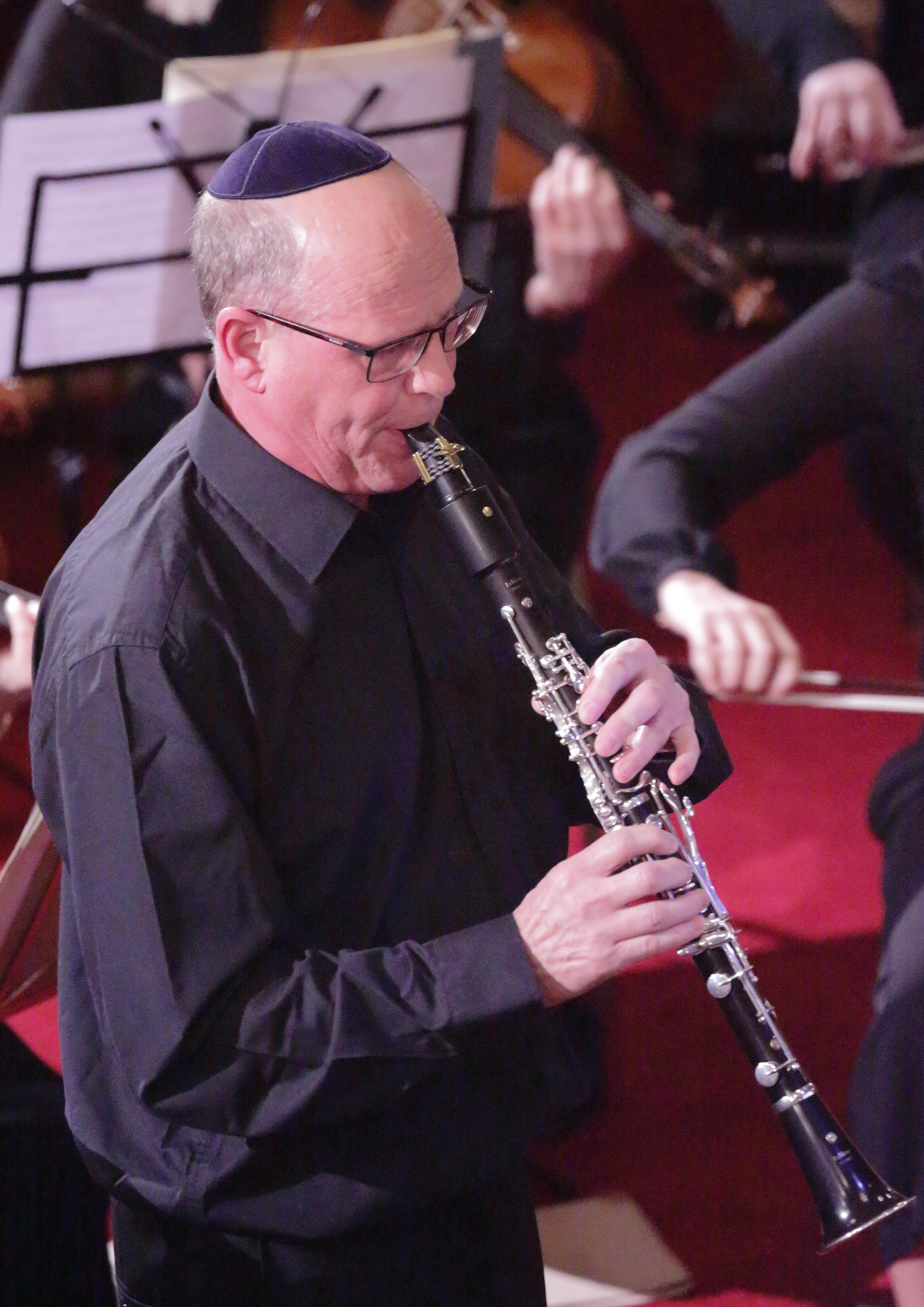 Liverpool Mozart Orchestra 18.11.17  Princes Rd Synagogue  2Q1A6669