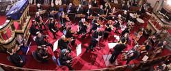 Liverpool Mozart Orchestra 18.11.17  Princes Rd Synagogue  2Q1A6801