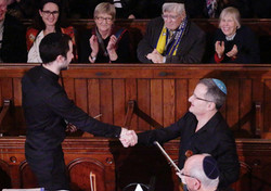 Liverpool Mozart Orchestra 18.11.17 Princes Rd Synagogu2Q1A7309 - Copy
