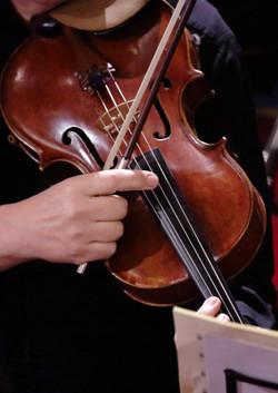 Liverpool Mozart Orchestra 18.11.17  Princes Rd Synagogue  2Q1A6932