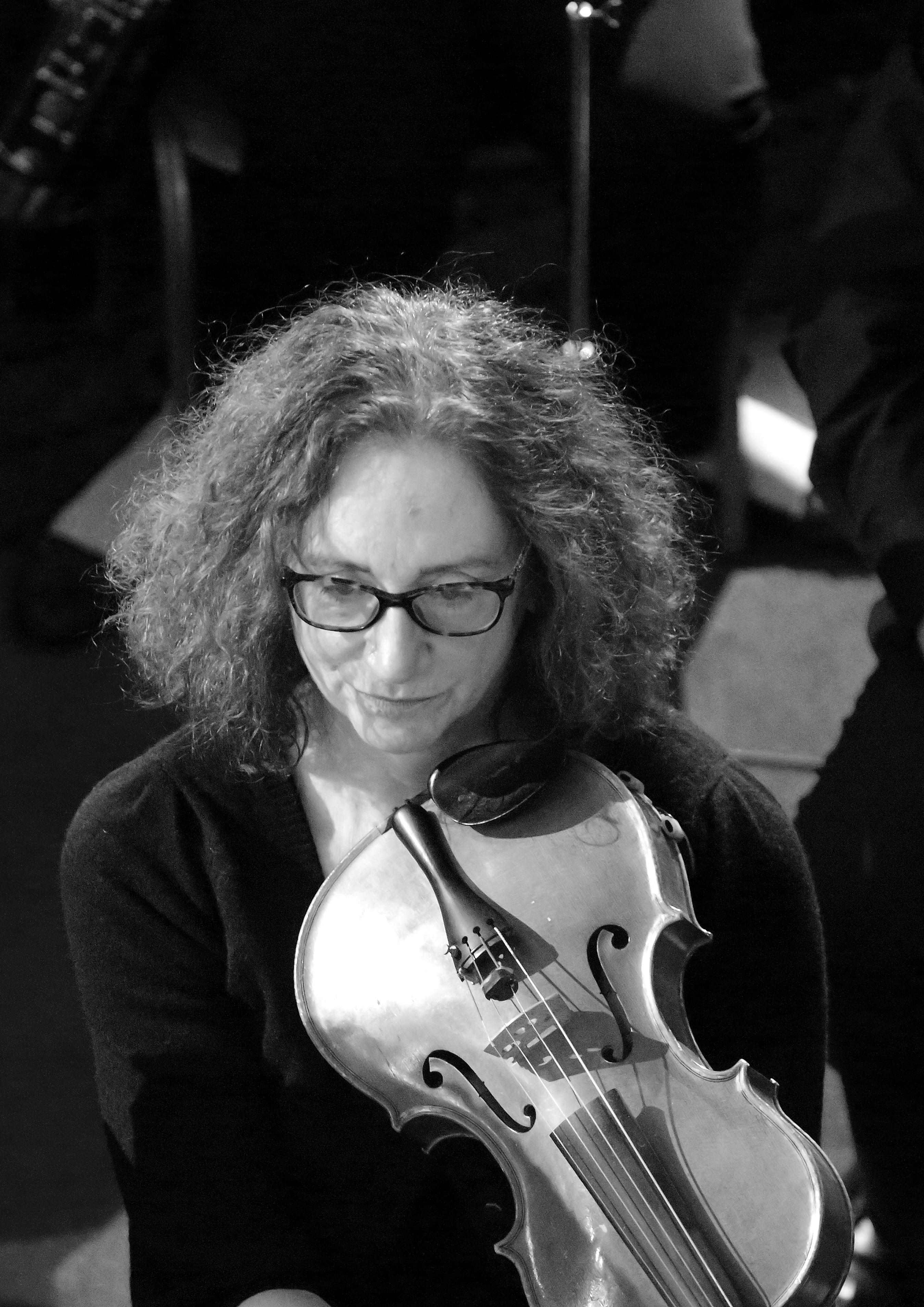 Liverpool Mozart Orchestra 18.11.17  Princes Rd Synagogue   desatb 2Q1A6777