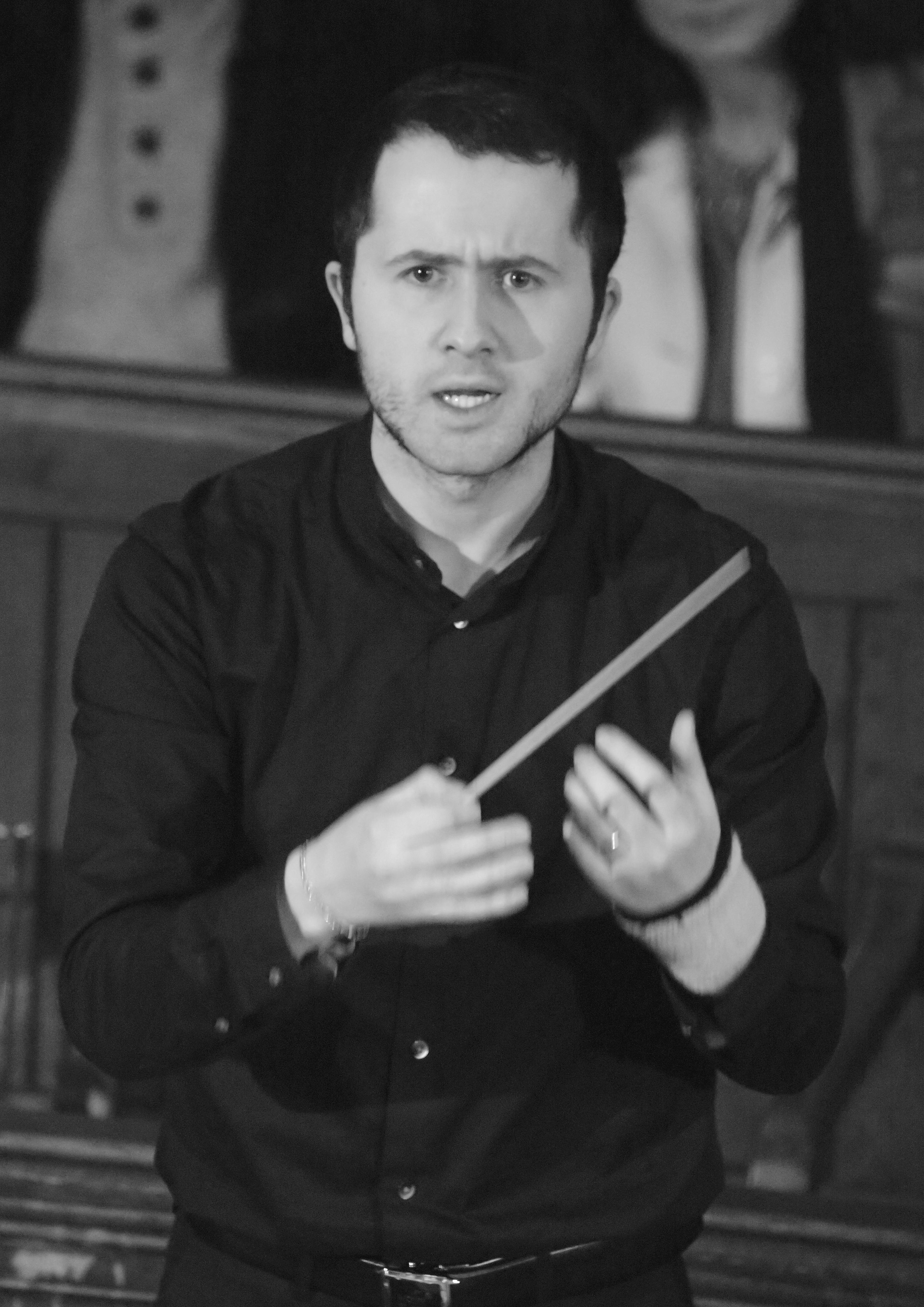 Liverpool Mozart Orchestra 18.11.17  Princes Rd Synagogue  Q1A7035 - Copy
