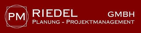 PM-Riedel GmbH_2019-05-22.jpg