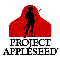 FB-Safe-Appleseed-Logo-V1.png