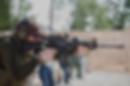 box_rifle.png