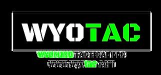 wytac4.png