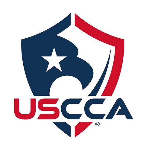 USCCA Concealed Carry and Home Defense