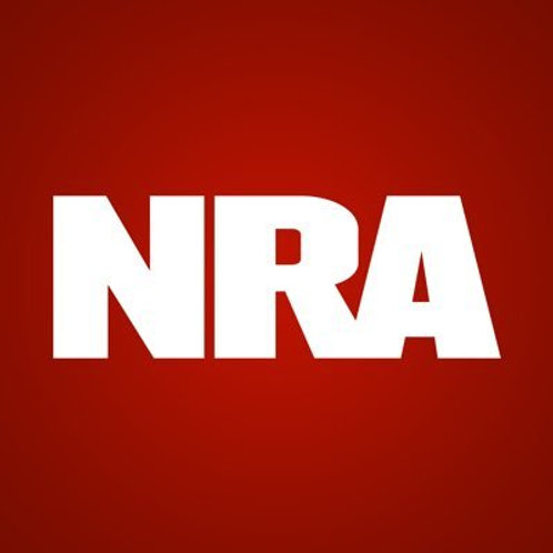 NRA Refuse to be a Victim