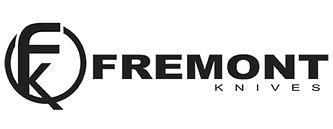 Fremont-Knives-Logo-600x2321.jpg